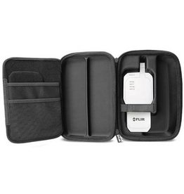 FLIR Schutzhülle für MR77/MR176/MR160 MR10 Feuchtigkeitsmesser