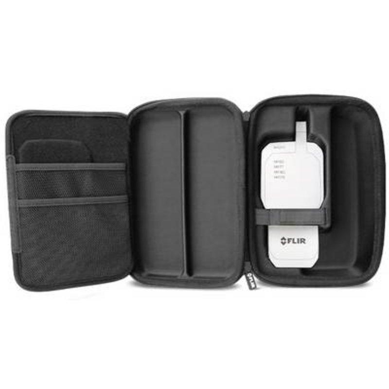 FLIR MR10-2 Protective Case for FLIR Moistue Meters