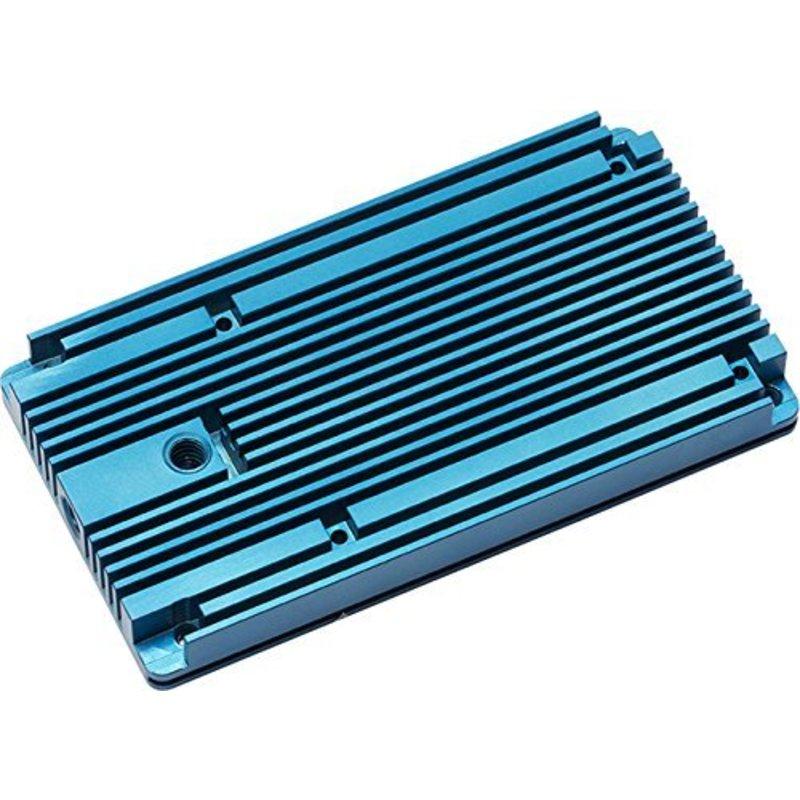 FLIR Cooling Bracket FLIR Ax8