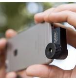 Seek Thermal Compact XR - Xtra Range - iOS