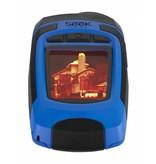Seek Thermal Reveal nachtzicht camera