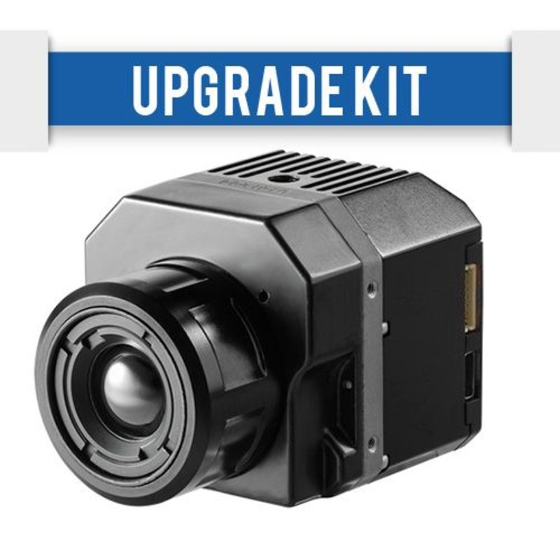 FLIR Vue Pro™ Upgrade kit
