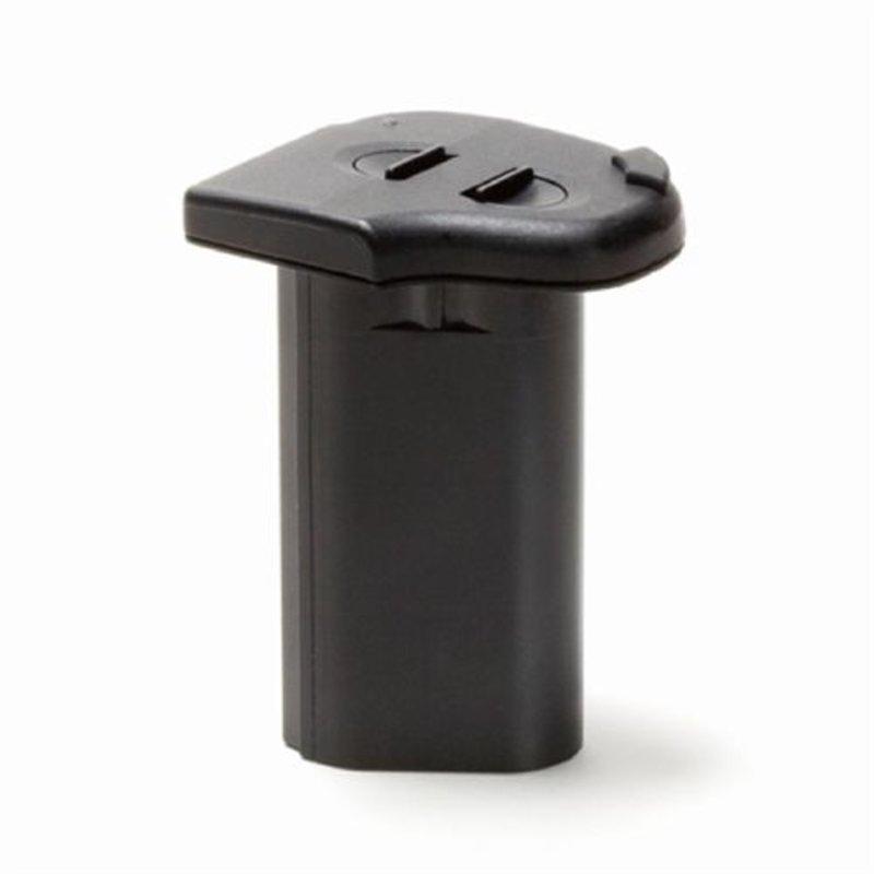 FLIR Batterij T10xx & T6xx(bx) series