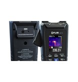 FLIR Pince ampèremétrique infrarouge CM174 600 A CA/CC