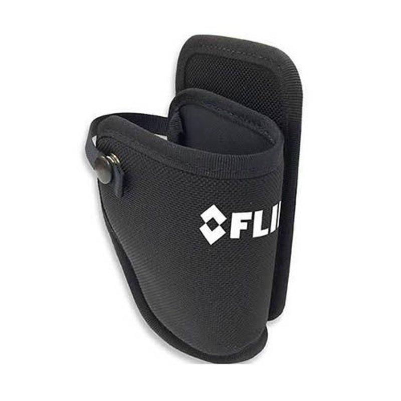 FLIR TA14 - Holster for TG165 / TG167