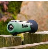 FLIR Scout TK Nightvision camera