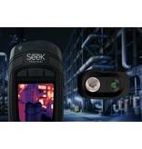 Seek Thermal Reveal XR Black FastFrame