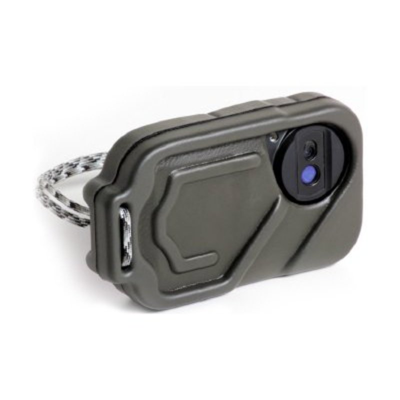 SENSOR BV Rugged Armor case for C2