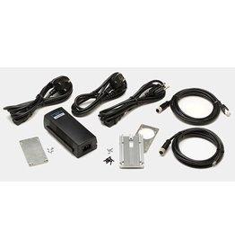 FLIR Ax8 Accessoires Starters Kit