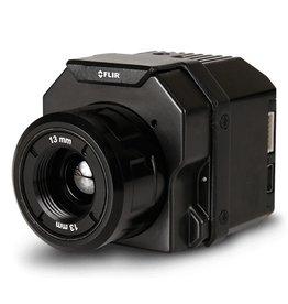 FLIR Vue™ Pro R 640
