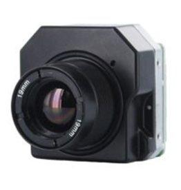 FLIR Caméra Flir TAU2 336 OEM