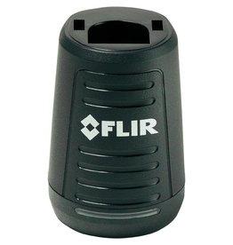 FLIR Batterij Laadstation Ex-serie