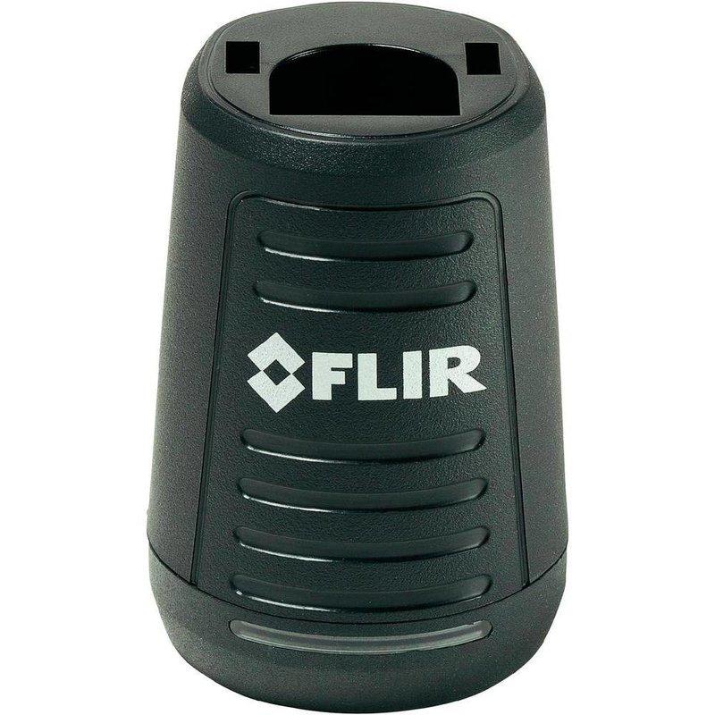 FLIR Oplader Ex-serie