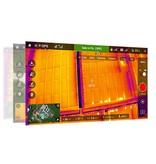 DJI Zenmuse XT 640 9 Hz R