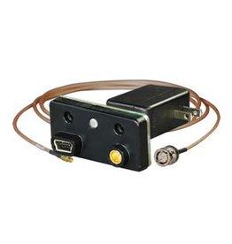 FLIR TAU VPC Module (Incl. cables)