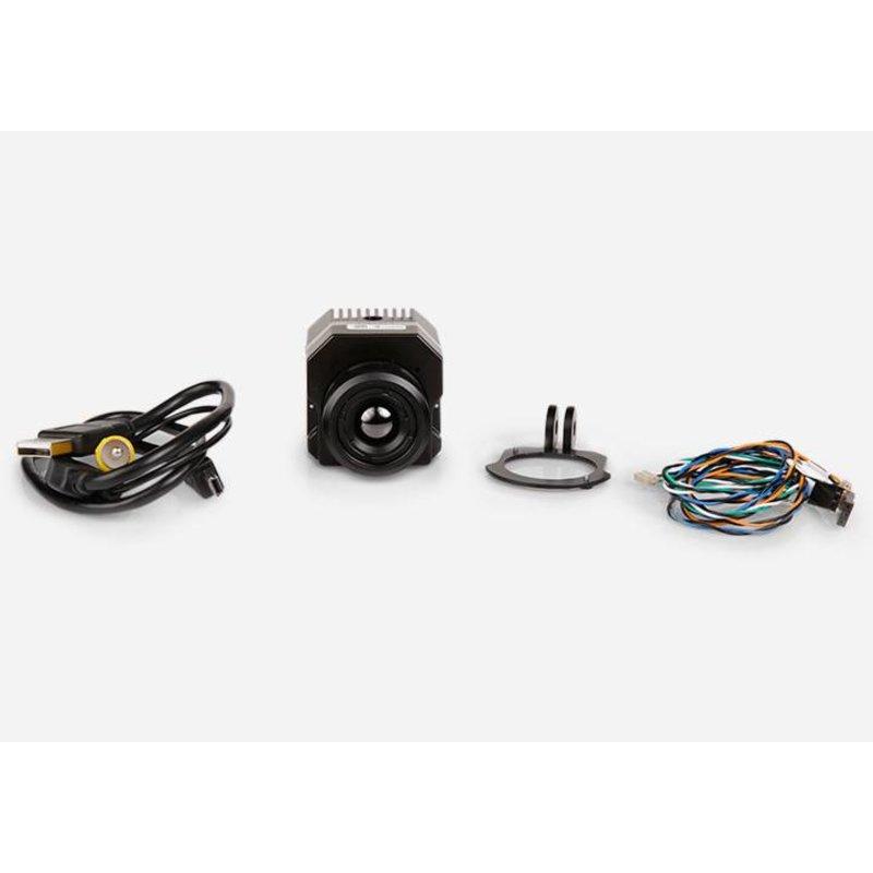 FLIR Vue™ 336 thermal Kamera für Drohnen