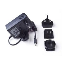 FLIR Stromversorgung einschließlich Multi-Stecker