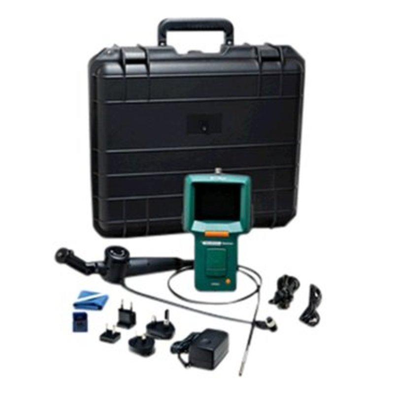 EXTECH HDV540 Video Endoscoop
