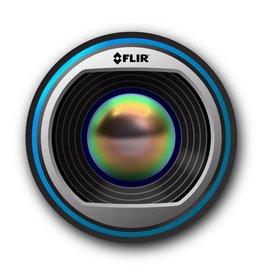 FLIR Logiciel Tools+