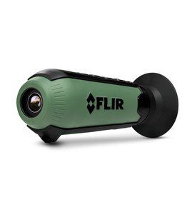 FLIR Scout TK Nightvision camera