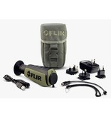 FLIR FLIR Scout II 320 9Hz