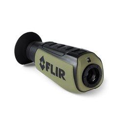 FLIR Scout II 320 9Hz