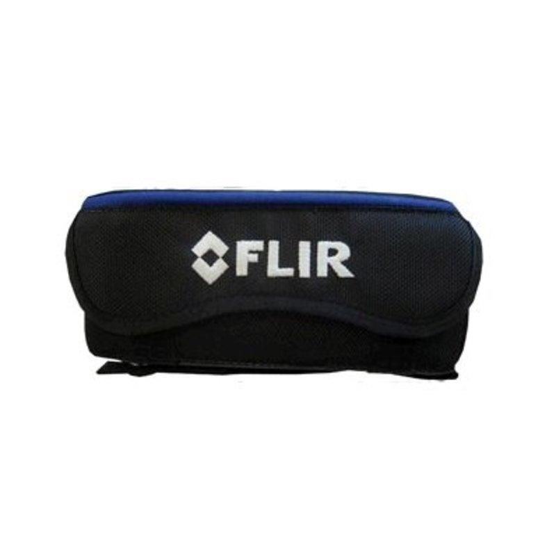 FLIR Étui pour Scout II et la série LS