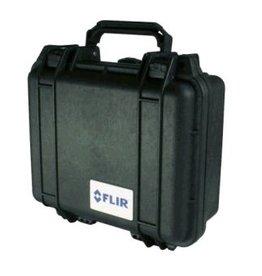 FLIR Suitcase servant Scout II/III et la série LS