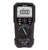 FLIR DM93 True-RMS industriële multimeter
