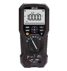 FLIR DM93 multimètre numérique