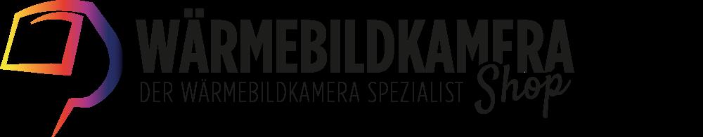 Wärmebildkamera.de - Der FLIR Wärmebildkamera Spezialist!