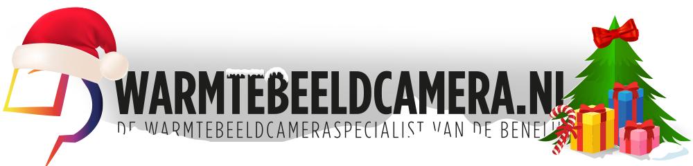 FLIR Warmtebeeldcamera Webshop