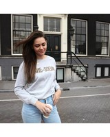 Amy Grey - Sweater
