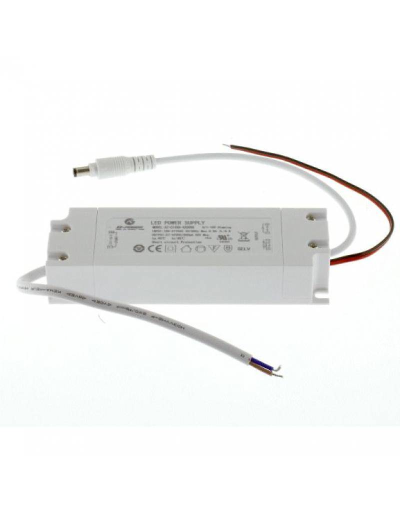 0-10V DIMBARE LED WINDOWS 8 X64 TREIBER