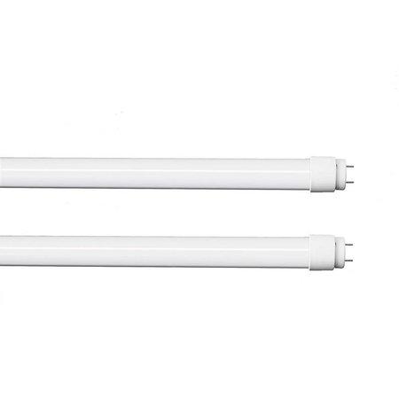 LED TL BUIS 0.6M 10W 6400K 865 T8/G13 - Vervangt 18W TL Buis