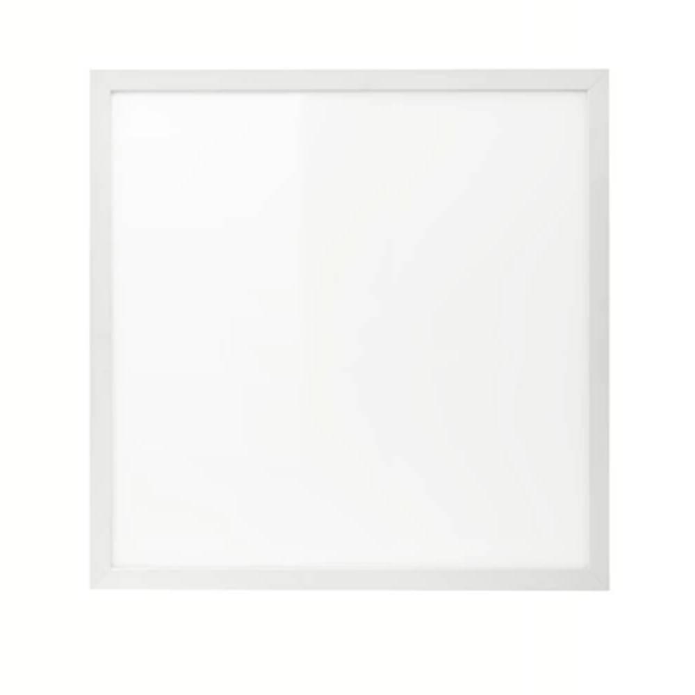 60x60cm LED PANEEL 4000K 32W 3840lm - Dimbaar optioneel - Flikkervrij licht - 5 jaar garantie