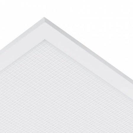 120x30cm LED PANEEL 4000K 40W 4000lm - UGR<19 Flikkervrij licht - Dimbaar optioneel - 5 jaar garantie