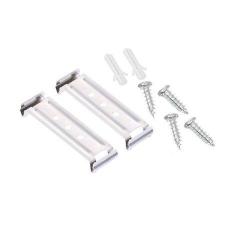 LED armatuur 90cm 30W 4000K Helder wit licht - Compleet incl. montagemateriaal - 3 jaar garantie