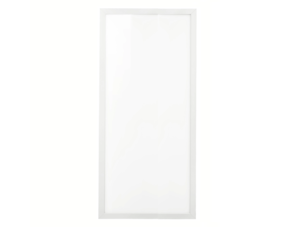 LED PANELEN 120x60CM