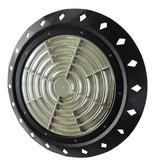 LED Highbay 100W 120lm p/w - 4000K of 6000K - industriële verlichting