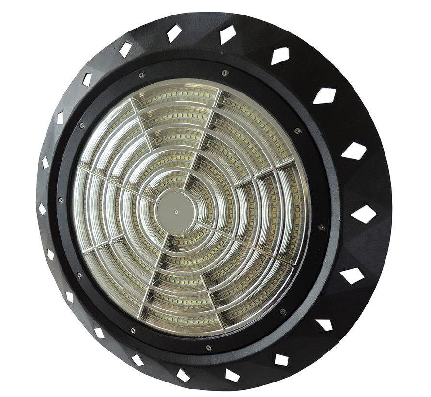 LED Highbay 200W 120lm p/w - 4000K of 6000K - industriële verlichting
