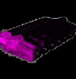 50 stuks Conex Lasklem mini - 6 voudig 0.5-2.5mm² - voor massief draad