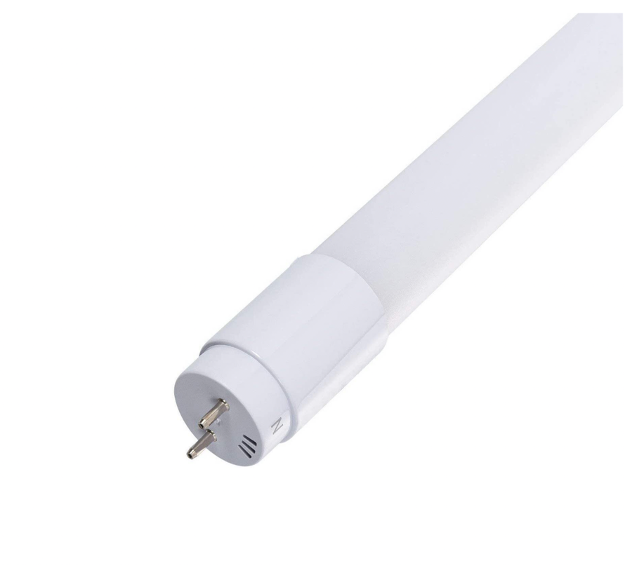 LED TL buis 60cm 4000K (840) 10W - Lichtsterkte optioneel