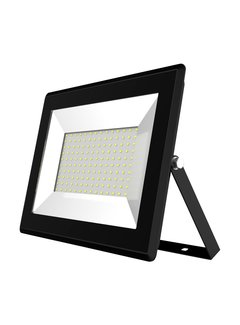 LED Floodlight - 100W vervangt 1000W - Lichtkleur optioneel - 5 jaar garantie