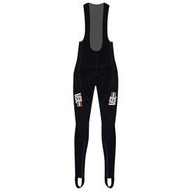 Cycling tight - women - pro