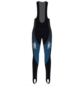 Cycling tight - women - pro