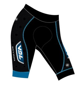 Cycling bib  - performance - women