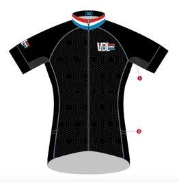 Cycling shirt  - women - pro