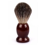 Qshave Shaving Brush Badger QM3201