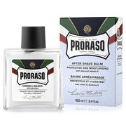 Proraso Aftershave Balsem Blue Range